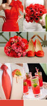 best 25 wedding colors for spring ideas on pinterest spring