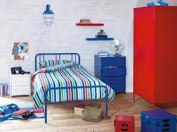 Style Bedroom Furniture Locker Industrial Style Bedroom Furniture For Boys At Next
