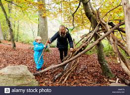 wooden tent wooden tent stock photos wooden tent stock images alamy
