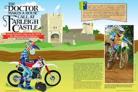 motocross action subscription motocross action magazine what you u0027re missing in the new mxa