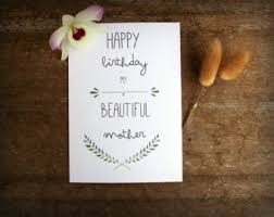 printable best friend birthday card friend birthday card