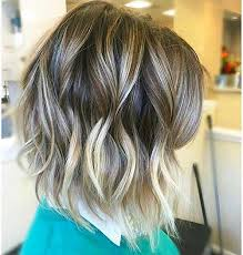 haircuts in layers 30 latest layered haircut pics for alluring styles short