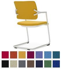 chaise salle de r union chaise salle de réunion et de conférence piètement luge kollori com