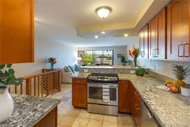best kitchen cabinets oahu 68 090 au unit 311e waialua hi 96791 mls