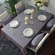 Wedding Linens For Sale Compare Prices On Tablecloth 160 Online Shopping Buy Low Price