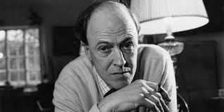 roald dahl wrote this painful plea for vaccinations after his own