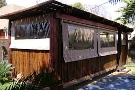 Patio Awnings Cape Town Blinds U0026 Patio Covers Blind U0026 Awning Concepts Blind U0026 Awning