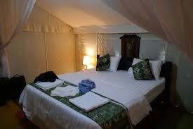 air conditioned tent air conditioned tent picture of banteay chhmar banteay meanchey