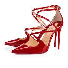 crossfliketa patent 100 flamenco patent calfskin women shoes