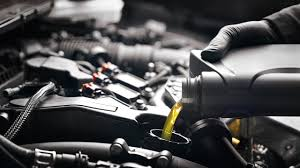 peugeot onyx engine aftersales service car oil change by peugeot