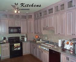 Lowes Unfinished Kitchen Cabinets Easytotalkto Wine Room Furniture Tags Wine Bar Cabinet Flammable