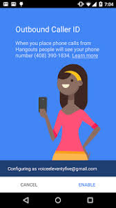 hangouts apk hangouts dialer call phones android apps on play