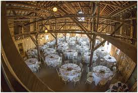 georgetown wedding venues event barn at evan s orchard wedding venue in georgetown ky