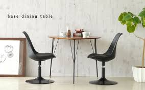 small dining table for 2 image result for 2 person dining table unit design pinterest