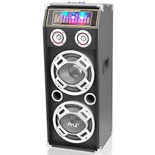 vizio sound bar flashing lights rent to own speakers online lease to own speakers speakers