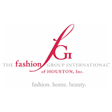 home fashion design houston the fashion group international of houston inc home facebook