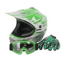motocross goggles review how to choose the best dirt bike helmet u2013 guide and review