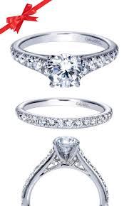 site deco vintage engagement rings vintage engagement rings edj beautiful