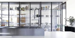 modern kitchen cabinets metal modern kitchen cabinets 23 modern kitchen cabinets ideas