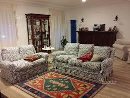 divani in piuma d oca divani in piuma d oca arredamento e casalinghi in vendita a