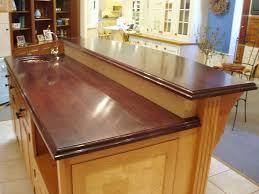 premium wide plank wood bar tops brooks custom traditional mahogany upper and lower wood bar tops