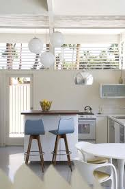 modern kitchen stool what to know before buying bar stools