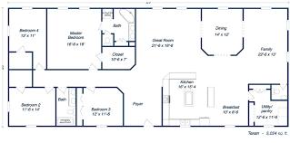 house build plans house plans building webshoz com