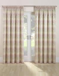 Pastel Coloured Curtains Pastel Curtains Curtains Ideas