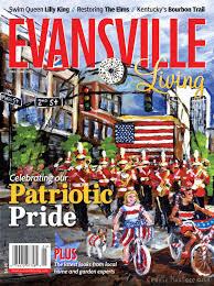 lexus dealership evansville in evansville living may june 2013 by evansville living magazine