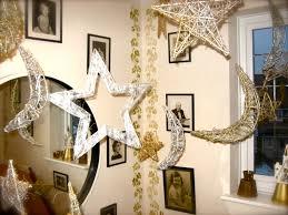 diy christmas decorations home decor loversiq