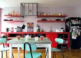 deco retro cuisine deco retro cuisine hyipmonitors info
