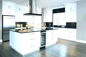 fabriquer caisson cuisine caisson armoire de cuisine caisson armoire ikea genuine caisson