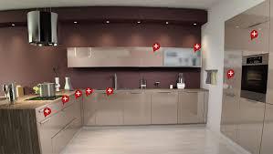 meuble de cuisine cuisinella maison et mobilier d intérieur