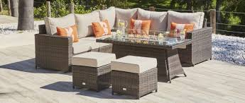 amazing patio tables with fire sets best of fresh gas pit image
