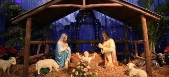 2017 date 25 12 2017 jesus s birth