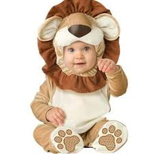 lion costumes for sale costumes archives babysavers