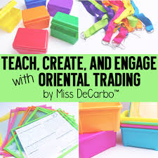 teach create and engage with trading miss decarbo
