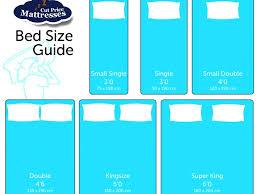 European King Bedroom Sets King Size Full Size Bed Sets For Men Bed Set For Men Queen Size