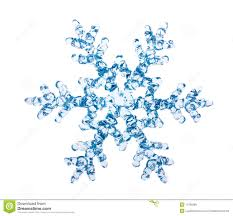 snowflake royalty free stock images image 11792289