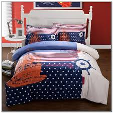 Girls Western Bedding by Western Bedding Sets For Kids Beds Home Design Ideas