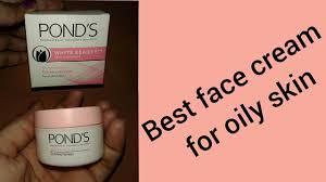 Best Skin Care Brand For Oily Skin Best Face Cream For Oily Skin Good Cream For Oily Skin Great