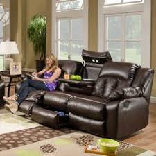 Simmons Sofa Reviews by Simmons Laguna Espresso Motion Sofa At Big Lots For The Home
