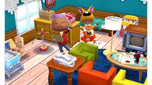 New Nintendo DS Animal Crossing Happy Home Designer Pack - Home designer