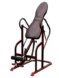 body fit inversion table the 5 best inversion tables review in 2018 inversion tables hq