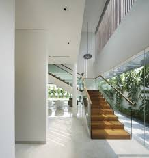 Stairs Designs For Home Interior U0026 Architecture Designs Sparkling Golden Room Design For