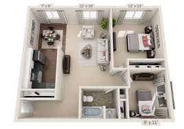 two bedroom apartments philadelphia imperial towers philadelphia pa apartment finder