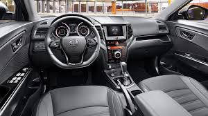 peugeot partner tepee interior ssangyong tivoli xlv 2016 review by car magazine