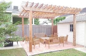 free standing patio traditional with contemporary shade sails