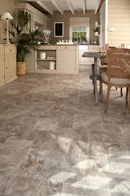 kitchen kitchen staggering flooring photos concept floor
