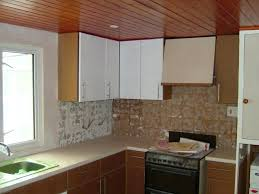 Thermofoil Cabinet Doors Replacements by Kitchen Cabinet Doors White Thermofoil Replacement Kitchen